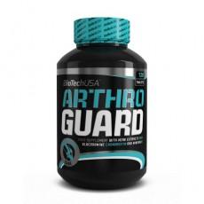 Artho Guard 120 tabs