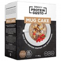 Mug Cake 7x45 gr