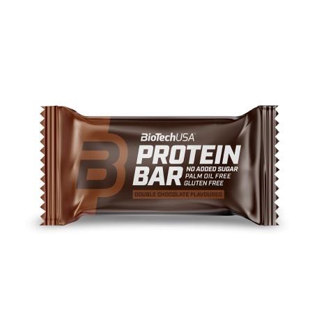 Barre protéinée Protein Bar 35 g