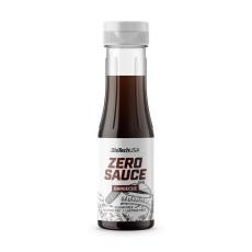 Zero sauce 350 ml