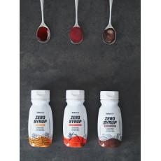 Zero Syrup 320 ml